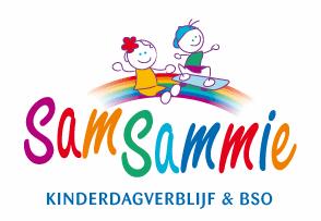samsammie.nl